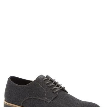 Men's The Rail 'Slater' Buck Shoe,