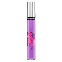 Ralph Lauren Big Pony Women's Collection #4