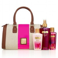 Pure Seduction Gift Bag