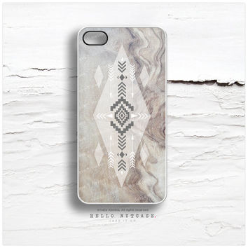 iPhone 6 Case, iPhone 5C Case Tribal, iPhone 5s Case Arrows, iPhone 4s Case, Geometric iPhone Case, Aztec TOUGH iPhone Cover T96