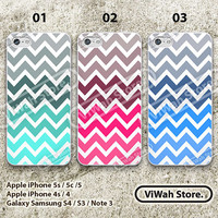 Chevron iPhone 4 Case,colorful Chevron iPhone 4 4g 4s Hard Case Rubber Case,cover skin case for iphone 4/4g/4s case,More styles for you