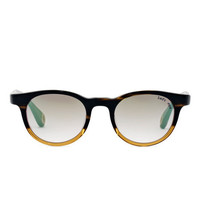 Oliver Peoples The Soloist 2 Sunglasses at Park & Bond ($500-5000)