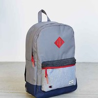 Herschel Supply Co. X Champion Heritage Backpack
