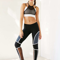 Tully Lou Parna Legging - Urban Outfitters