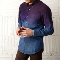 JOINERY - Poesie Dyed Shirt by Etudes - MEN