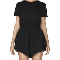 Stella Playsuit | David Jones