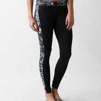 Hurley Active Dri-FIT Tights