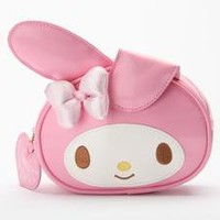 Shop All Things My Melody On Sanrio