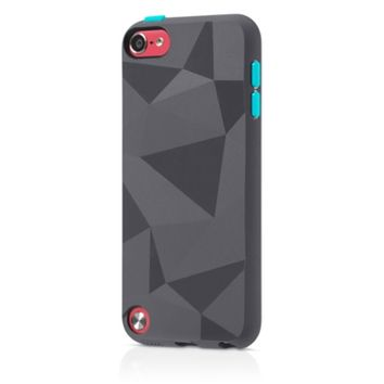 Speck GeoSkin Case for iPod touch (5th Gen.) - Apple Store (U.S.)