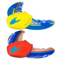 Swimways Zoom A Ray Pool Toy
