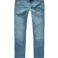 Levi's 511 Fillmore Boys Slim Jeans Vintage Blast  In Sizes