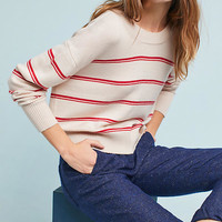 McGuire Wool Sweater