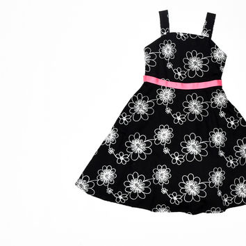 Rare Editions Girls Dresses Size - 8