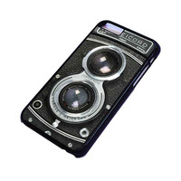 ROLLEICORD iPhone 6 / 6S Plus Case Cover
