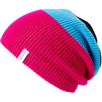 Coal Girls Frena BCM Knit Beanie