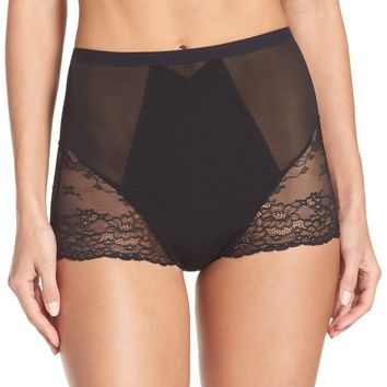SPANX® Spotlight On Lace Briefs | Nordstrom
