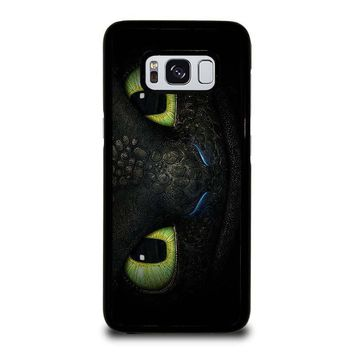toothless how to train your dragon samsung galaxy s3 s4 s5 s6 s7 edge s8 plus note 3 4 5 8  number 2