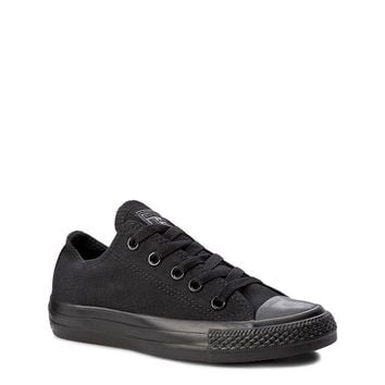 Converse - Converse Chuck Taylor Men s All Star Black 1032a13919c3