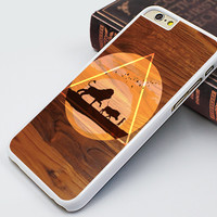 unique iphone 6 plus case,the lion king iphone 6 case,art wood printing iphone 5s case,fashion iphone 5c case,personalized iphone 5 case,new design iphone 4s case,the lion king iphone 4 case