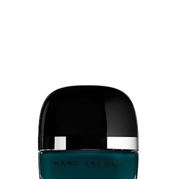 Marc Jacobs Enamored Nail Polish - Marc Jacobs