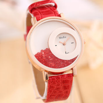 Stylish Fashion Designer Watch ON SALE = 4121310852
