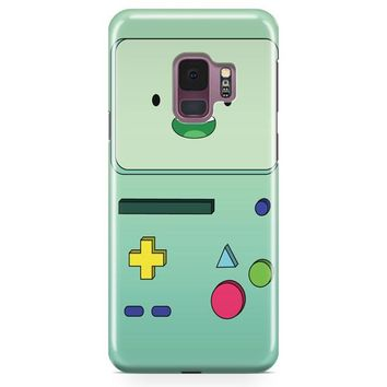 Beemo Samsung Galaxy S9 Plus Case | Casefantasy