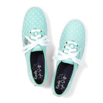 Keds Shoes Official Site - Our-Shops Taylor Swift for Keds Collection