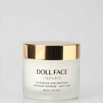 Doll Face Defend Intensive Serum