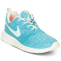 Nike Women's Shoes, Roshe Run Sneakers