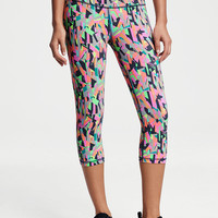 Knockout by Victoria's Secret Crop - Victoria's Secret Sport - Victoria's Secret