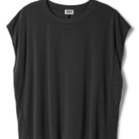 Value sl Tee | Tops | Weekday.com
