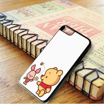 Winnie The Pooh From Disney iPhone 6 | iPhone 6S Case