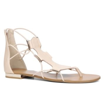 ZEANNA Flat Sandals | Women's Sandals | ALDOShoes.com