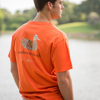 Southern Marsh Authentic Heritage Collection - Oklahoma