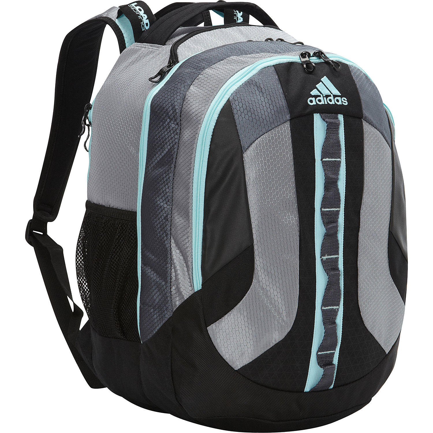Adidas Prime Backpack Ebags Com From Ebags