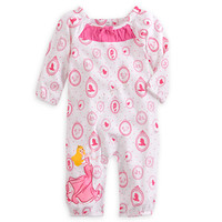 Disney Aurora Coverall for Baby | Disney Store