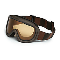 Fendi - Pequin Ski Goggles - Saks Fifth Avenue Mobile