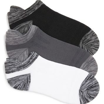 Sof Sole 3-Pack Low Cut Socks | Nordstrom