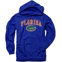 University of Florida Gators Adult Hoodie Sweatshirt M