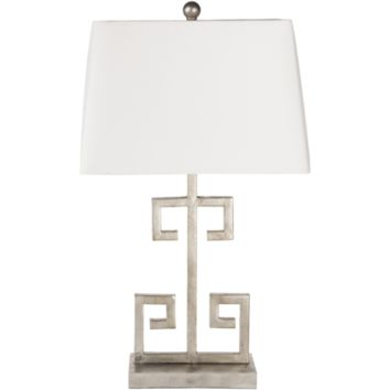 Antony Table Lamp