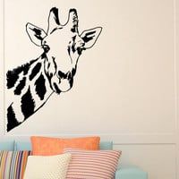 STYLISH Vinyl Wall Decals for Kids and Adults by styleywalls