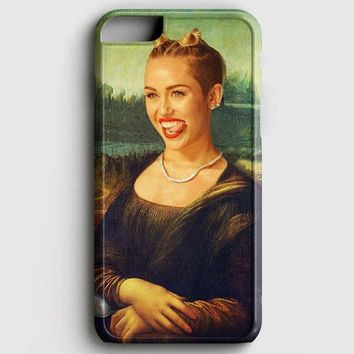 Miley Cyrus Love iPhone 7 Case