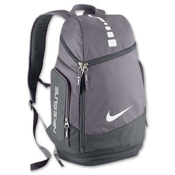 nike max air bags india nike max air team training backpack 09cbf932e7a79
