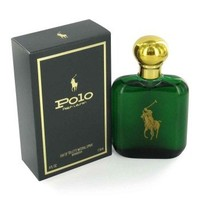 POLO by Ralph Lauren EDT SPRAY 2 OZ