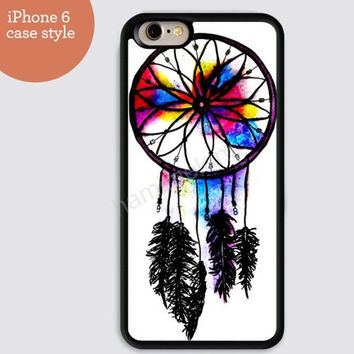 iphone 6 cover,DreamCatcher Dream Catcher iphone 6 plus,heart case  Feather IPhone 4,4s case,color IPhone 5s,vivid IPhone 5c,IPhone 5 case 94