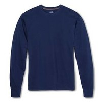Fruit of the Loom® Men's Long Sleeve T-Shirts : Target