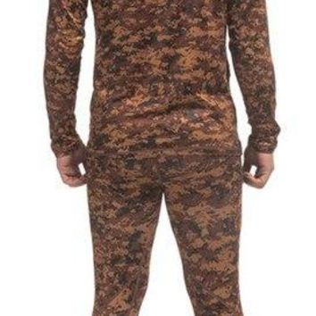 us army military uniform for men sportswear tactical camouflage uniforms tournament custom fitted suits fighting