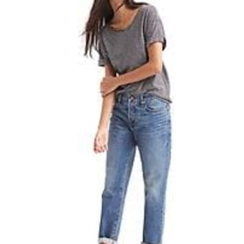 ORIGINAL 1969 boyfriend jeans | Gap