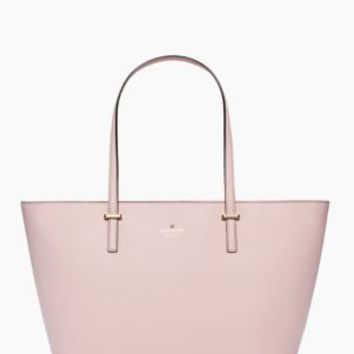 cedar street medium harmony - kate spade new york