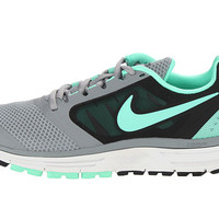 Nike Zoom Vomero+ 8 Cool Grey/Anthracite/Gamma Blue - Zappos.com Free Shipping BOTH Ways